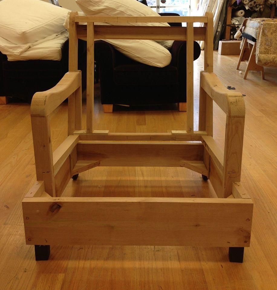Durobilt Upholstery image 8