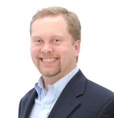 Michael Halloran - Ameriprise Financial Services, Inc.