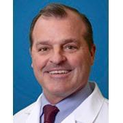 John D. MacGillivray, MD