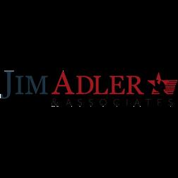 Jim Adler & Associates
