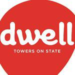 dwell The Towers on State