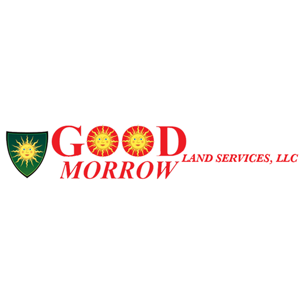 Good Morrow Land Services LLC