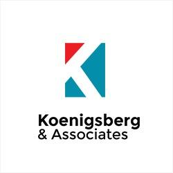 Koenigsberg & Associates Law Offices