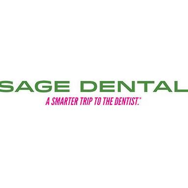 Sage Dental of Cumming
