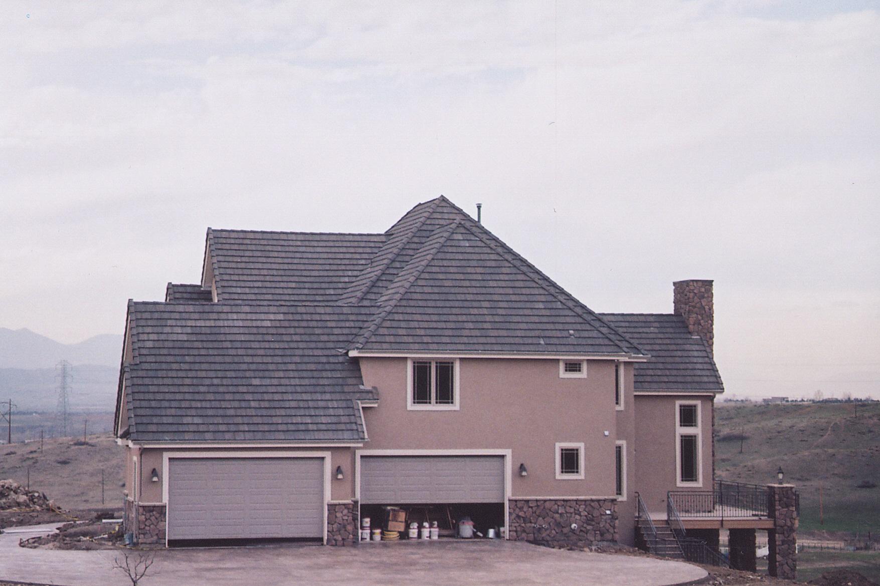 Apollo Roofing & Repairs LLC image 8