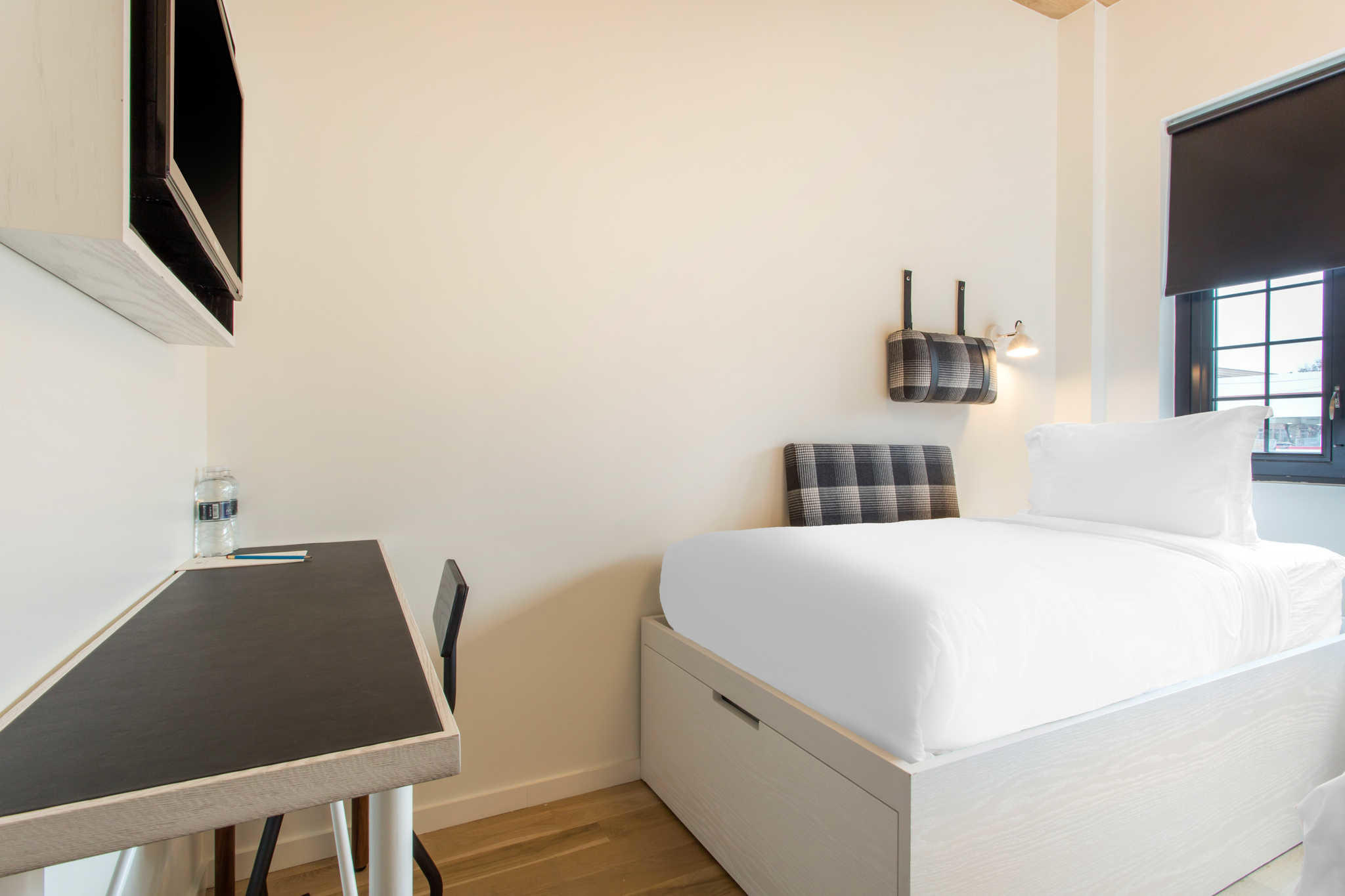 Gowanus Inn & Yard, an Ascend Hotel Collection Member image 16