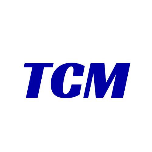 Tri County Moving LLC