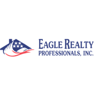 Matthew Southard, PA with Eagle Realty Professionals, Inc.