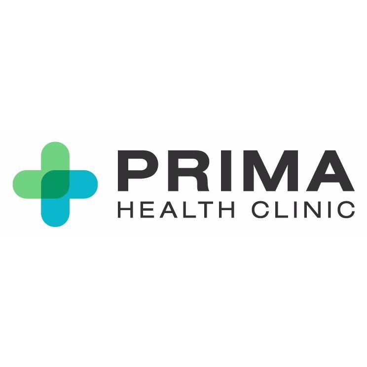 Prima Health Clinic