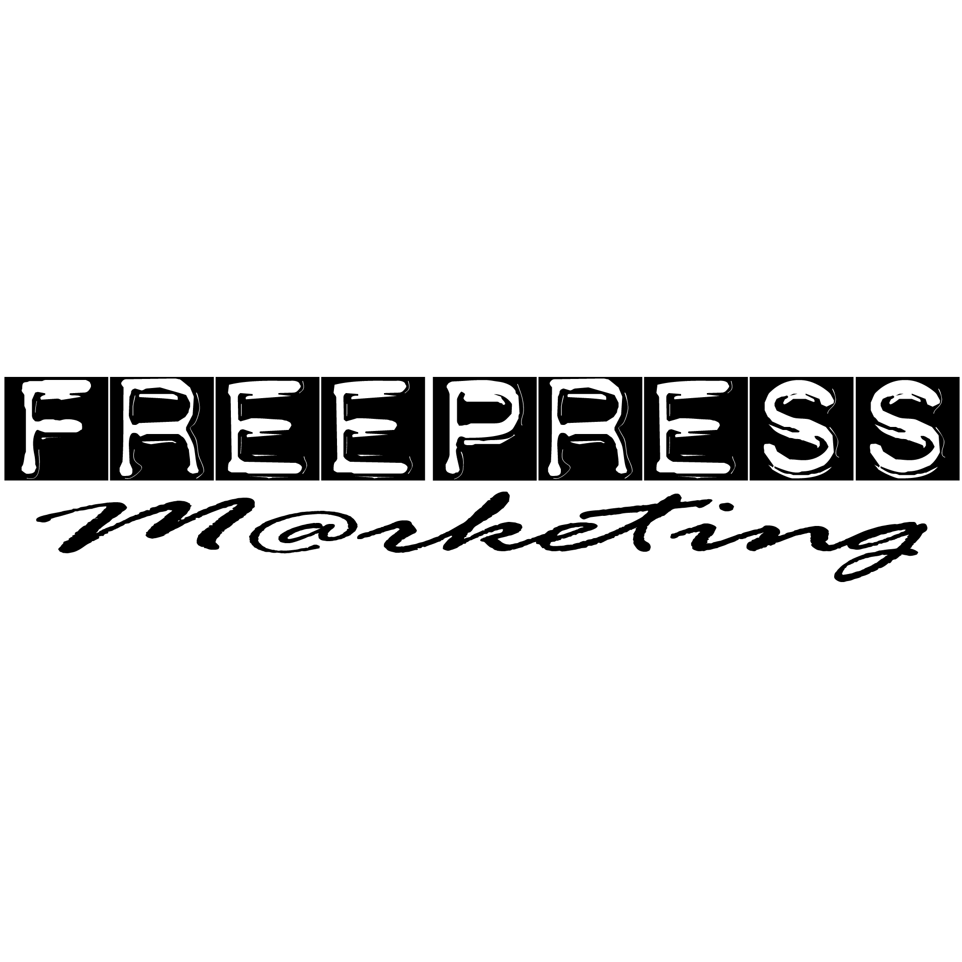 Free Press Marketing - Oxnard, CA 93030 - (805)419-9688 | ShowMeLocal.com