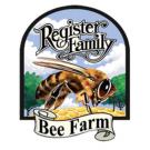 Register Family Farm