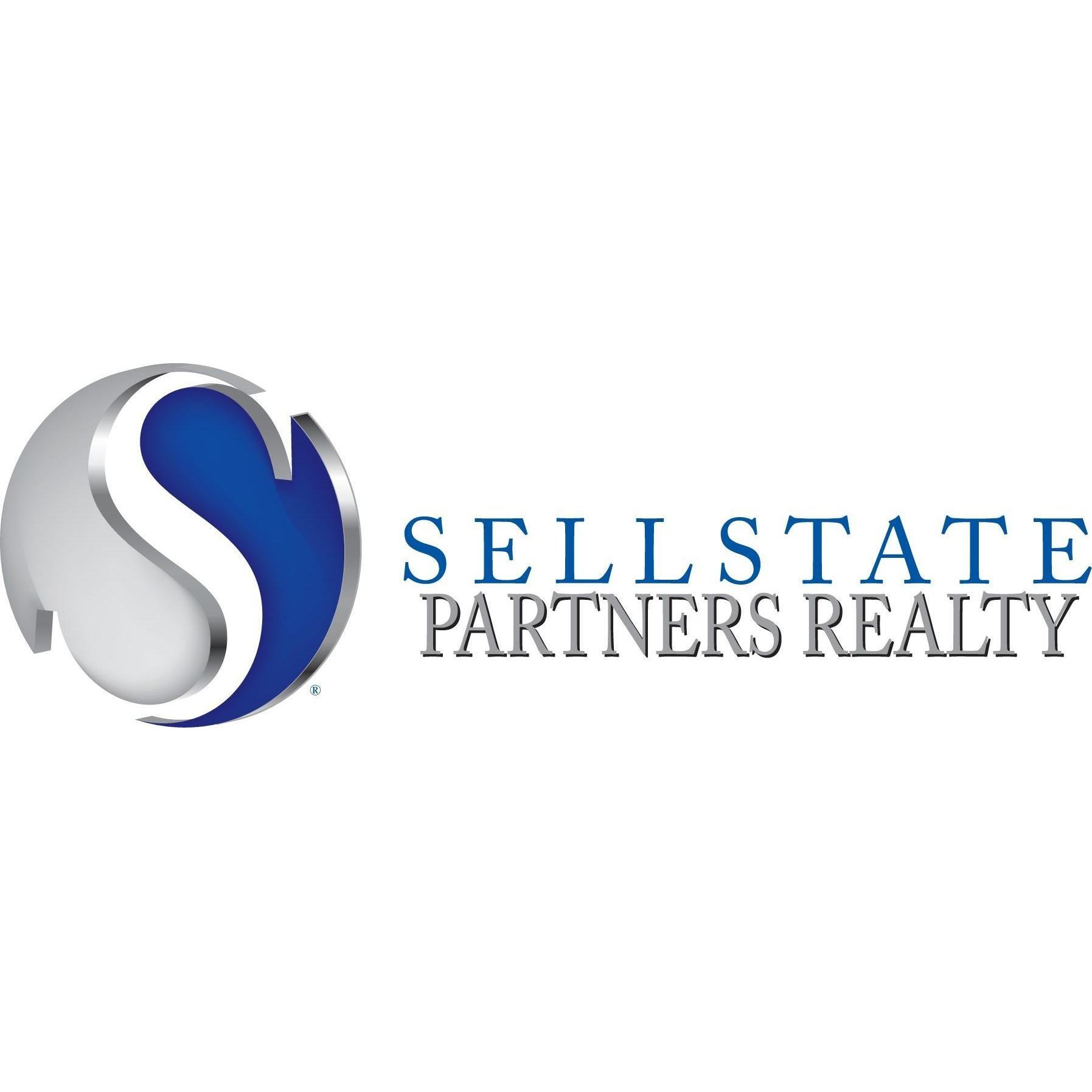 Schelo Doirin   The Investor's Realtor