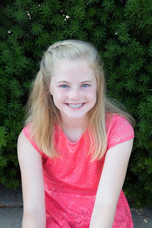 Big Bend Orthodontics: Dr. Heidi M. Butts-Wiegand image 3