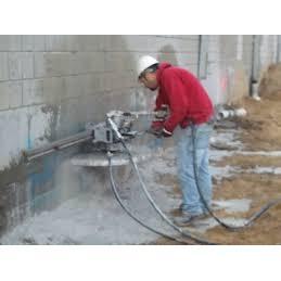 American Concrete Cutting & Breaking Inc.