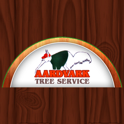 Aardvark Tree Service