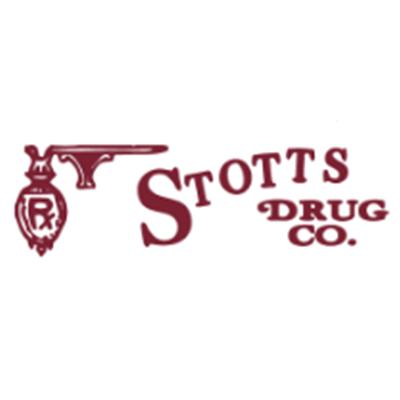 Stotts Drug Co Inc