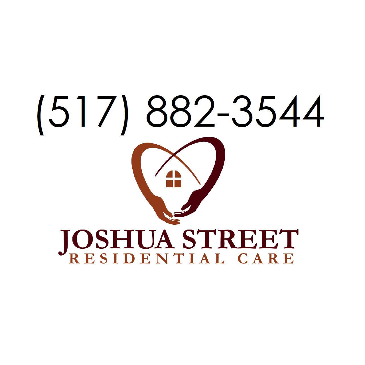 Joshua Street Residential Care & Rehabilitation Services