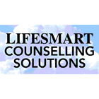 Lifesmart Counselling Solutions