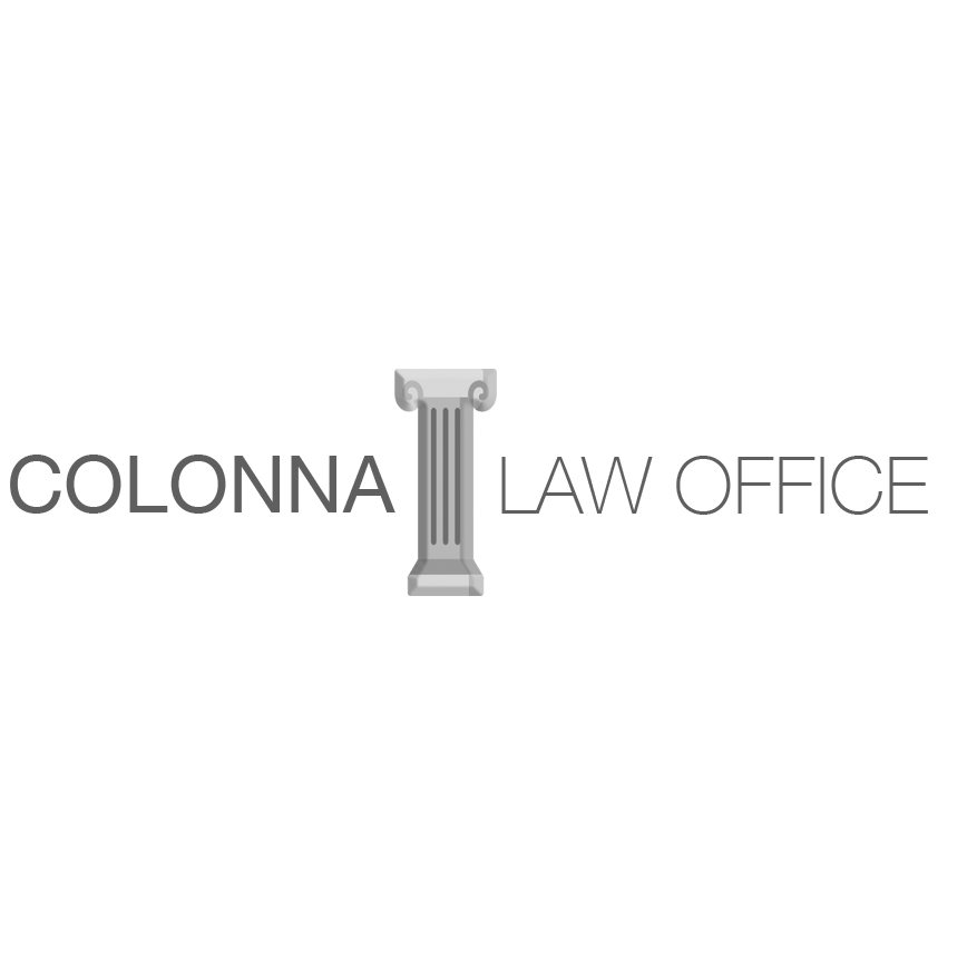 Colonna Law Office