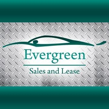 Evergreen Sales & Leasing - Federal Way, WA - Auto Dealers