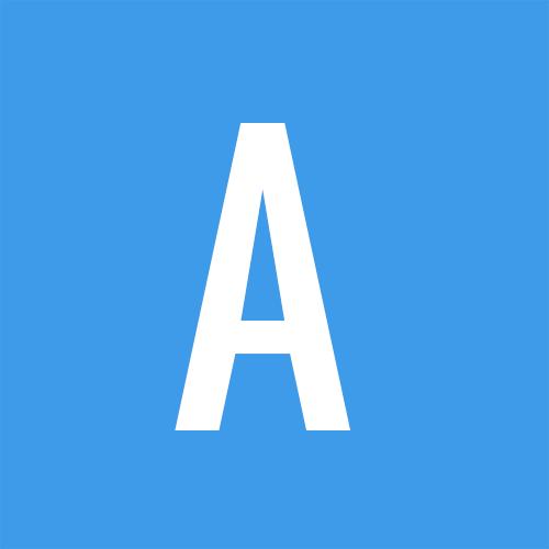 ALLNO-LLC