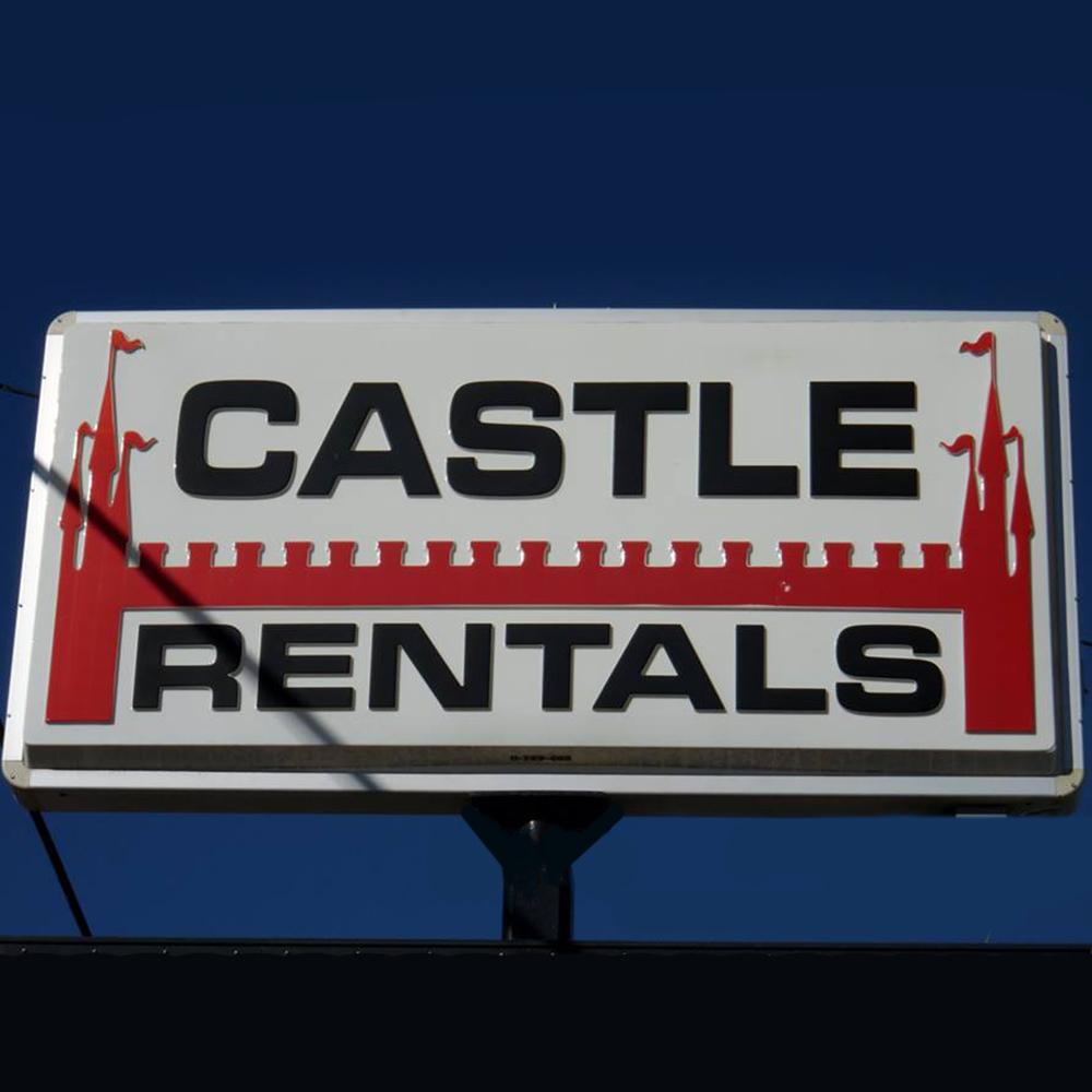 Castle Rentals, Inc.