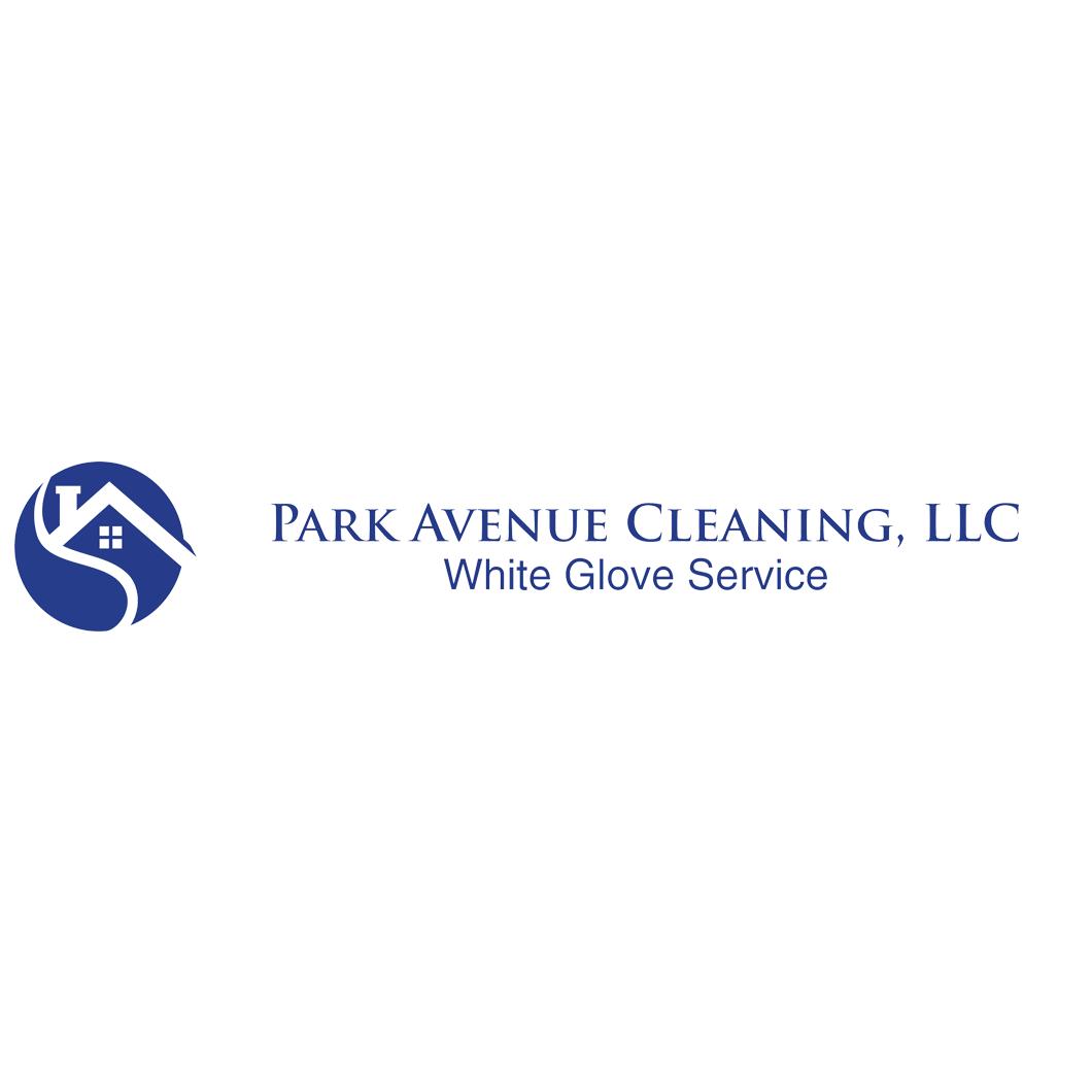 Park Avenue Cleaning, LLC