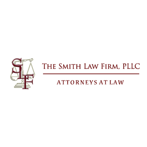 Smith Law Firm, Pllc