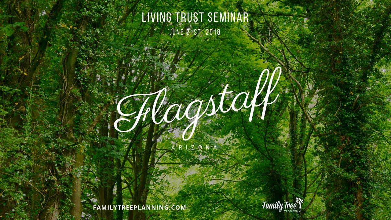 Family Tree Estate Planning image 23
