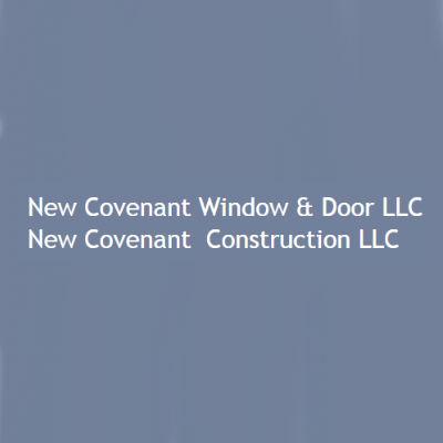 New Covenant Window & Door image 0