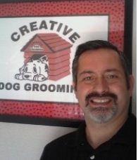 Creative Dog Grooming image 0