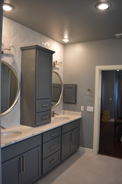 Helton Remodeling Services LLC image 20