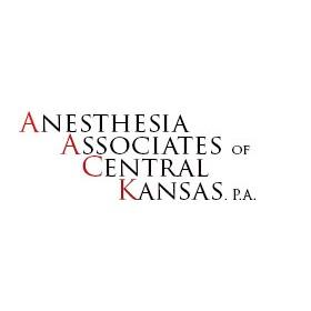 Anesthesia Associates of Central Kansas - Salina, KS - Clinics