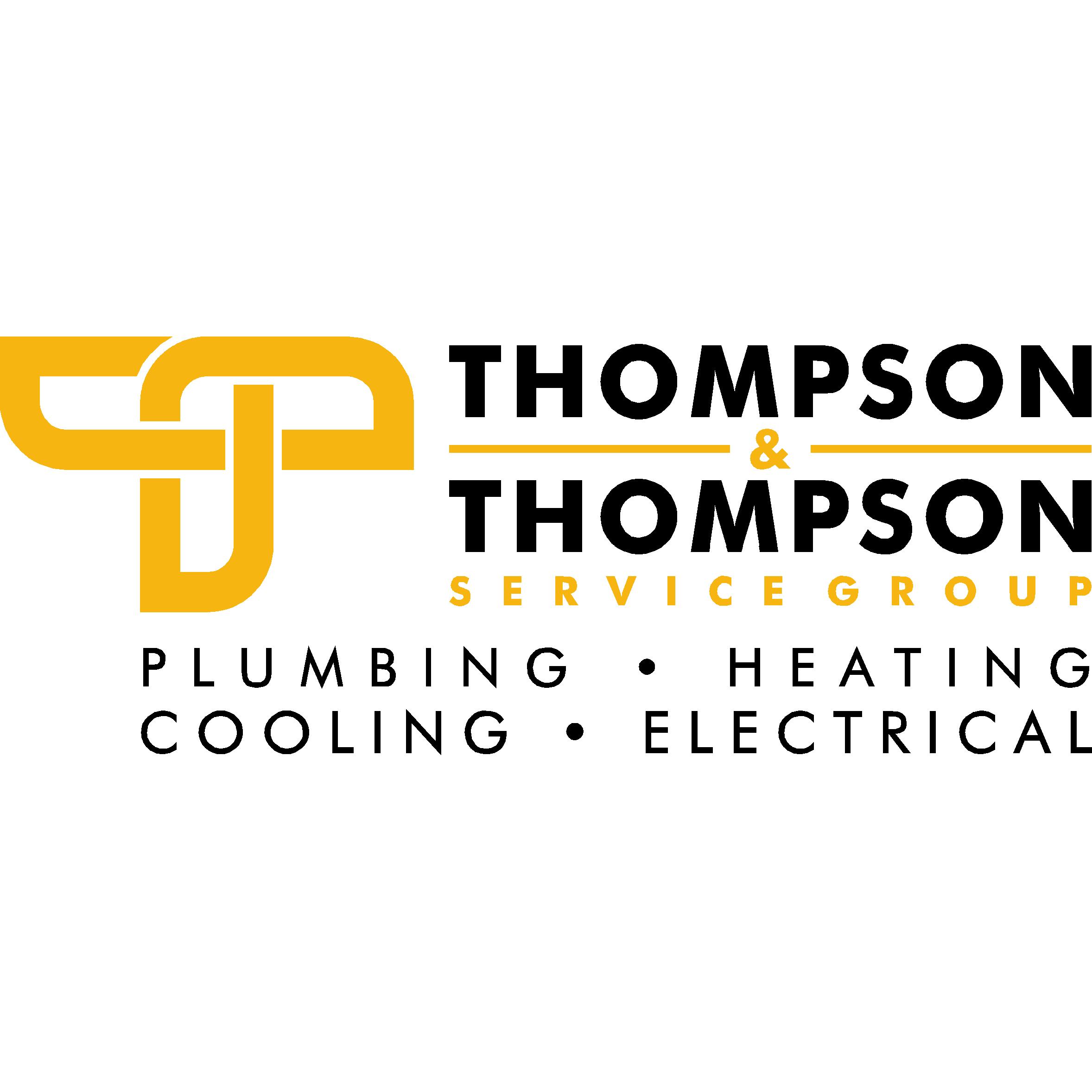 Electrical calls Logo