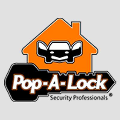 Pop-A-Lock