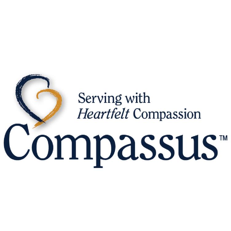 Compassus image 2