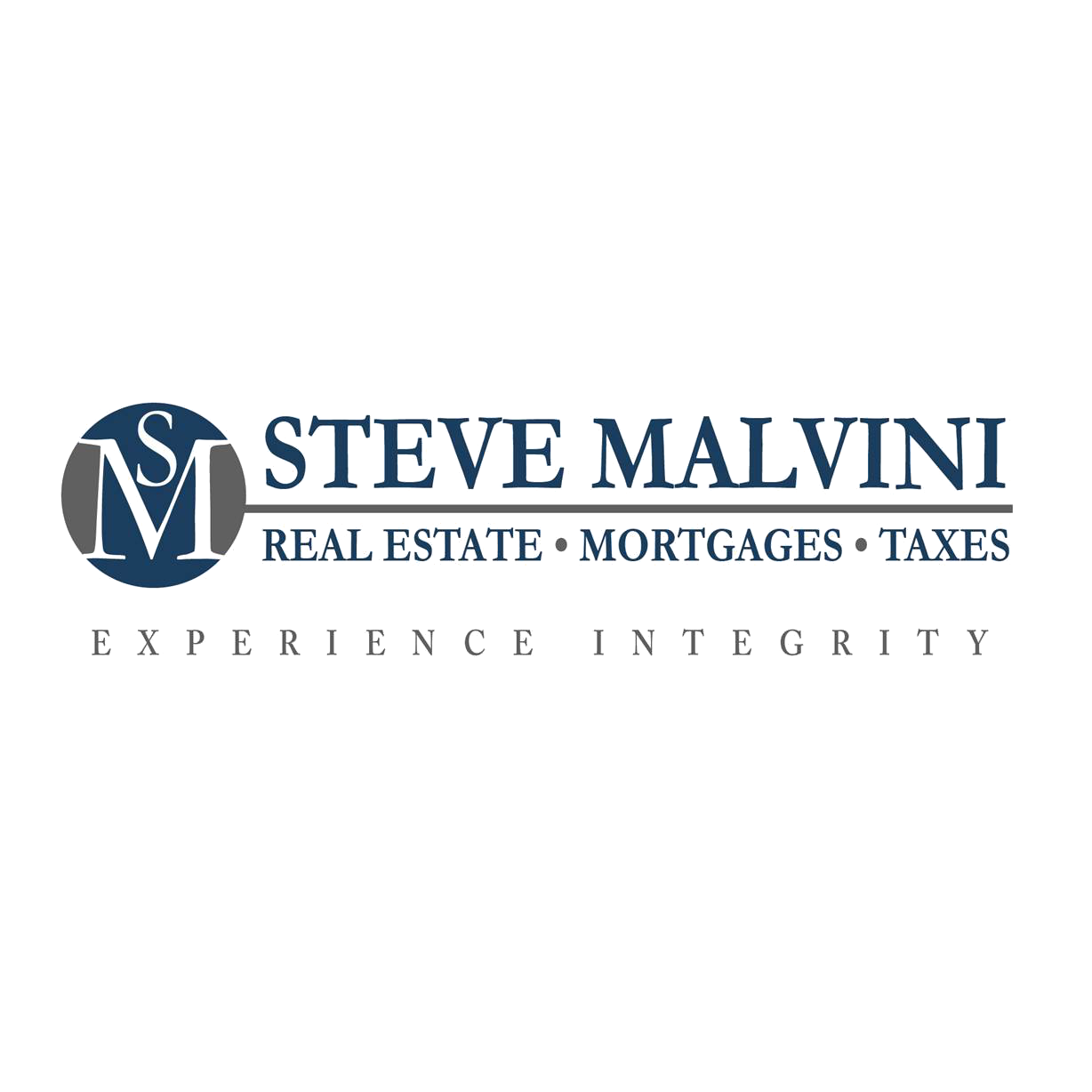 Malvini Mortgage & Real Estate
