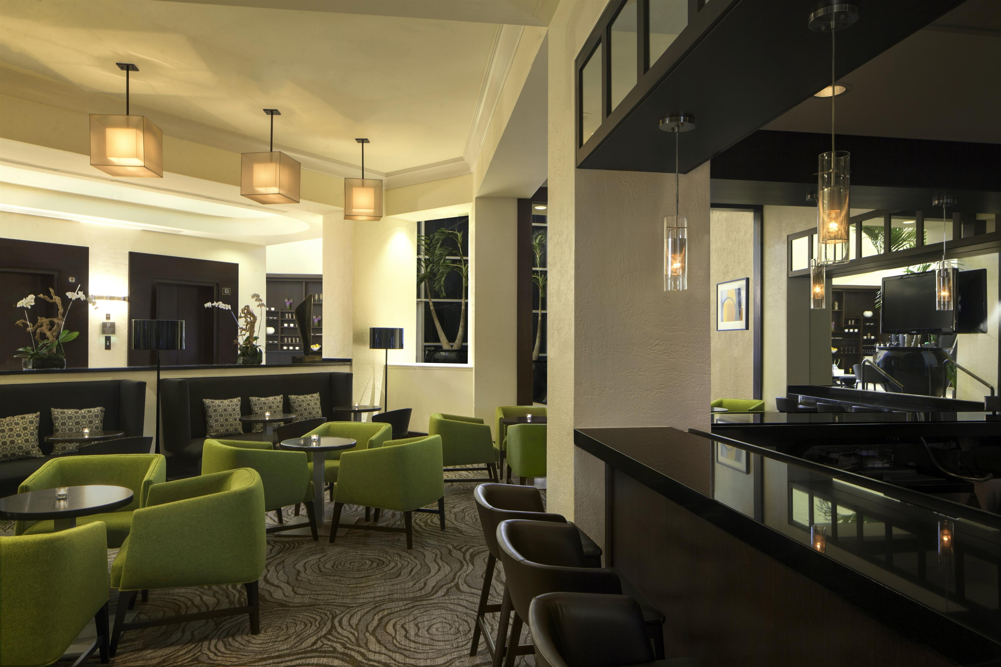 The Westin Fort Lauderdale image 30