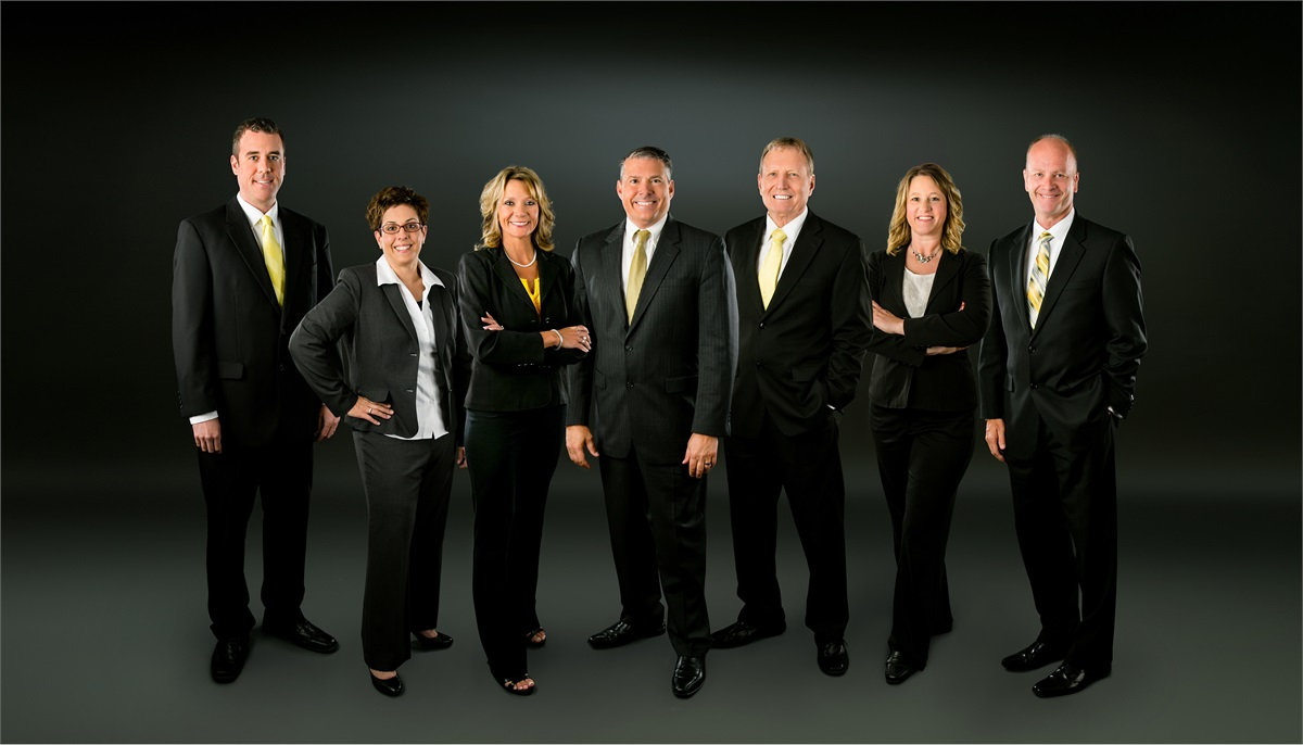 EFS Group Wealth Management image 0
