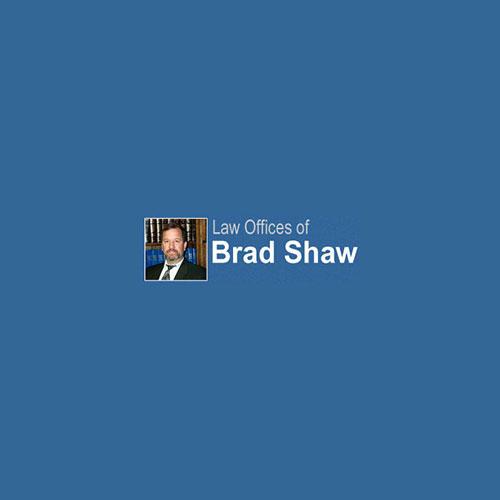 Brad Shaw Attorney At Law