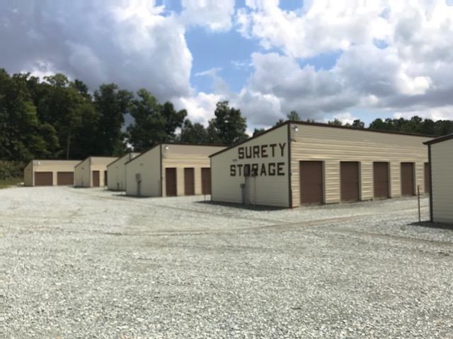 Surety Storage image 12
