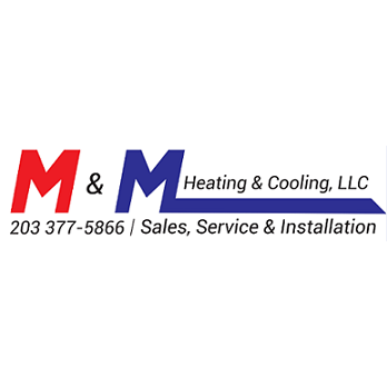 M & M Heating and Cooling, LLC