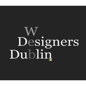 Web Designers Dublin