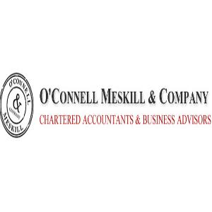 O'Connell Meskill & Company 1