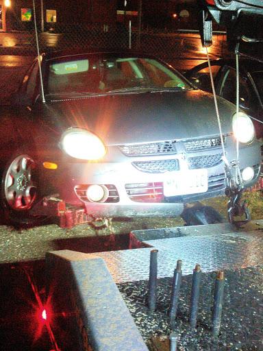 ASAP 24-HR Towing & Roadside Assistance image 2