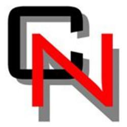 Compete Now - salem, MA 01970 - (617)539-6528 | ShowMeLocal.com