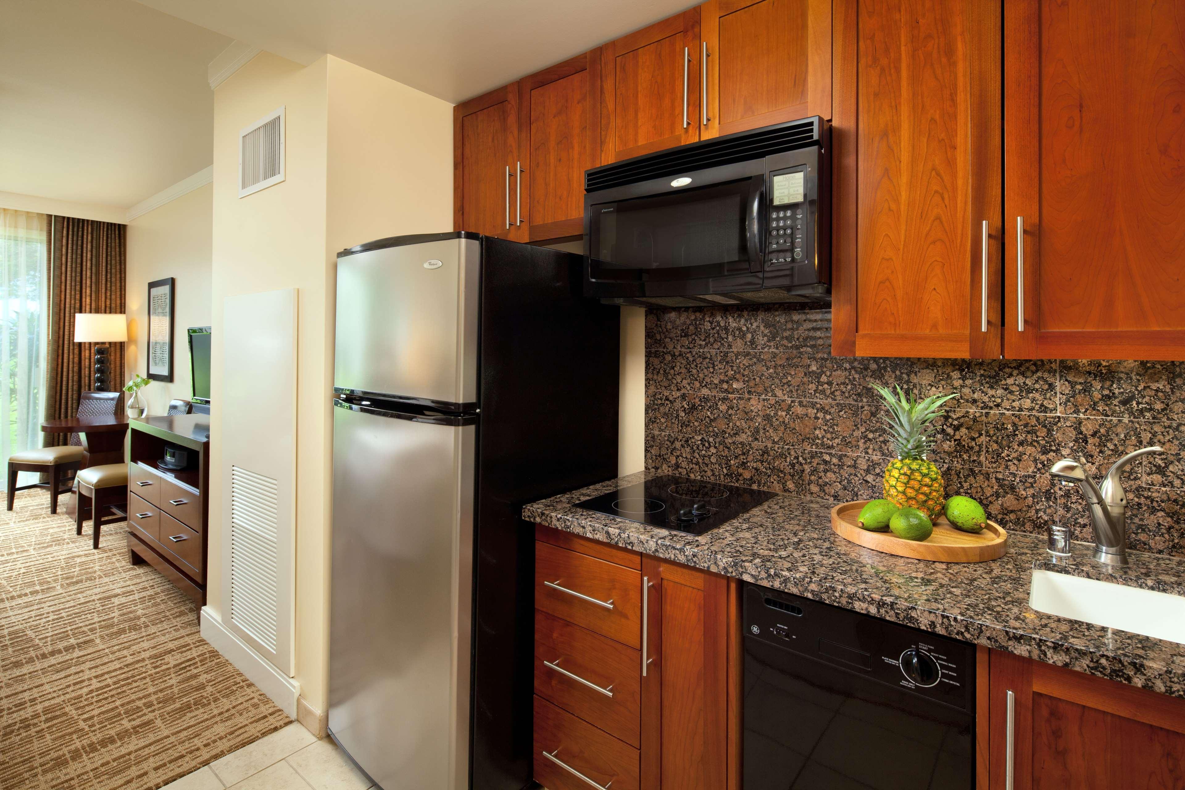 The Westin Princeville Ocean Resort Villas image 11