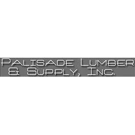 Palisade Lumber Supply Inc