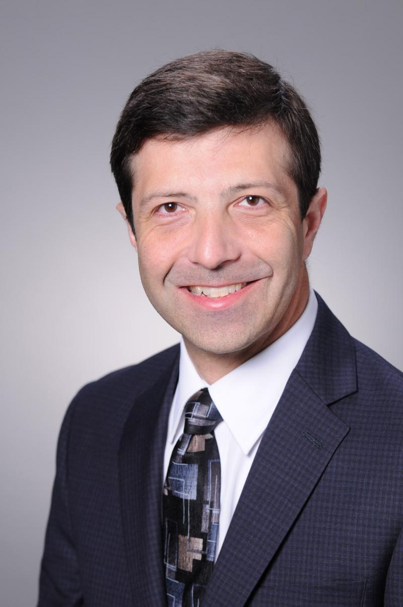 Advanced Periodontics and Dental Implants, LLC image 1