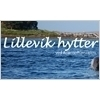 Lillevik Hytter logo